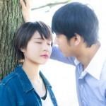 キスしてる?大好きな彼との恋を【長続き】させる方法
