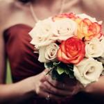 結婚に【希望】が持てないあなた。その意識を変えるには?