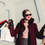 ファッション通販サイト【ZOZOTOWN】あなたは利用したことある?