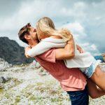 「長続きしたい!」今の彼氏と【愛の相性】を知るための大事なチェックポイント5つ!
