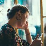 彼氏と電話中に訪れる【沈黙と無言】が気まずい。その原因ととっておきの対処法5つ