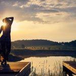共感力【エンパシー】との付き合い方で人生が変わるの?